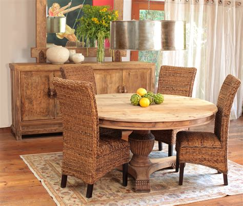banana leaf dining room chairs alliancemv