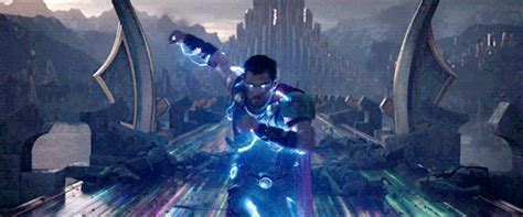 thor  hulk  vision iron man  spider man battles
