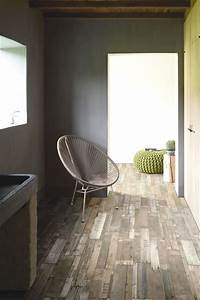 best 25 saint maclou ideas on pinterest saint maclou With parquet legend saint maclou