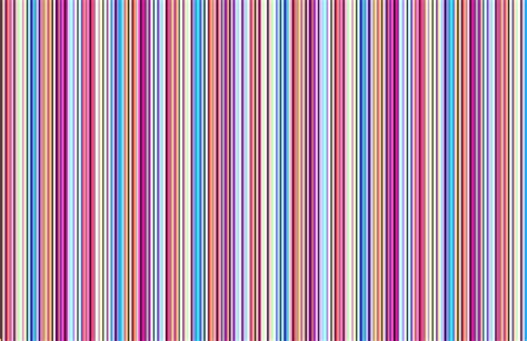 Vertical Lines Messing Up Your Computer Screen? 6 Ways To