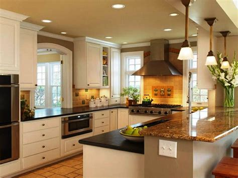 mouser kitchen cabinets reviews great lowes kitchen suites images gallery best 25 lowes