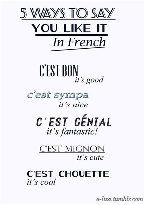 Pin en France