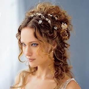 Accessoires Cheveux Courts : bijoux accessoires cheveux courts et longs pour coiffure de mariage ~ Preciouscoupons.com Idées de Décoration