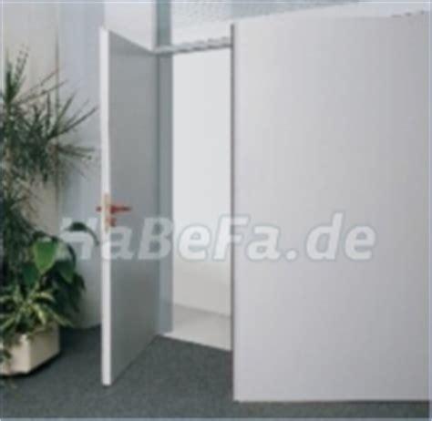 glastür mit beschlag und zarge zk t 252 r h 246 rmann 875 mm x 1875 mm mit t 252 rblatt zarge und beschlag