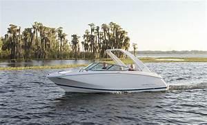 2013 Regal Boat 2100 Dash Wiring Diagram