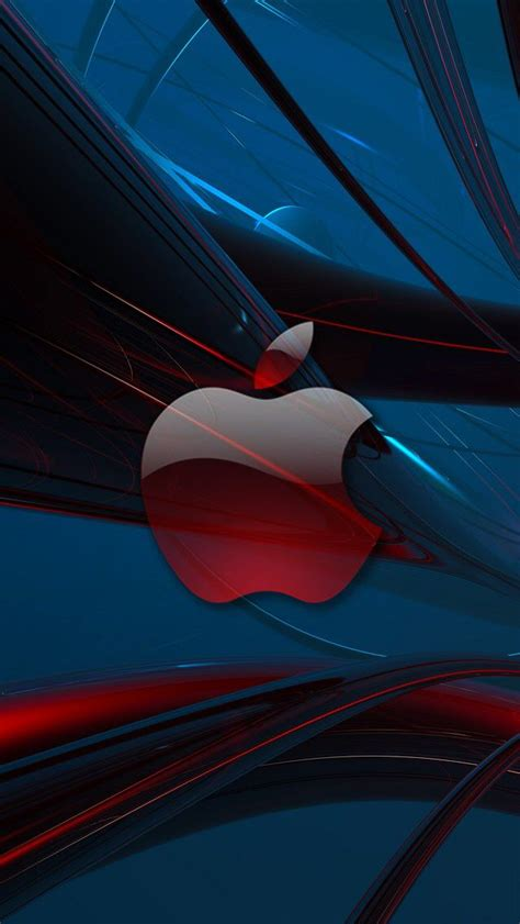 Backgrounds For Your Iphone by Pin By Zhanna On Apple In 2019 Apple Logo Wallpaper