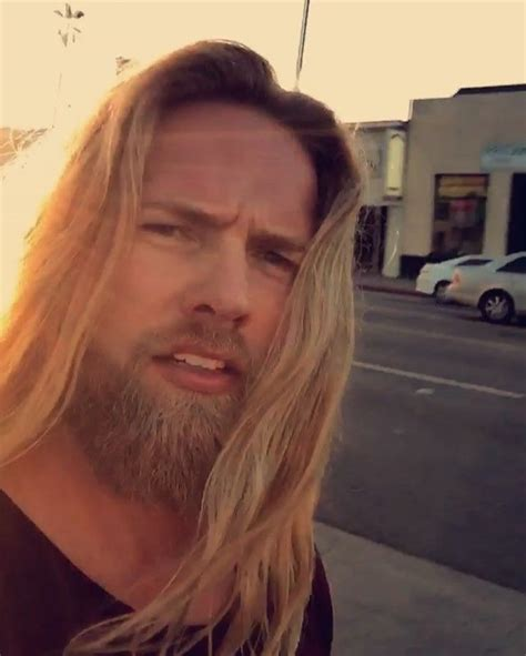17 Best Images About Lasse Matberg On Pinterest Snapchat