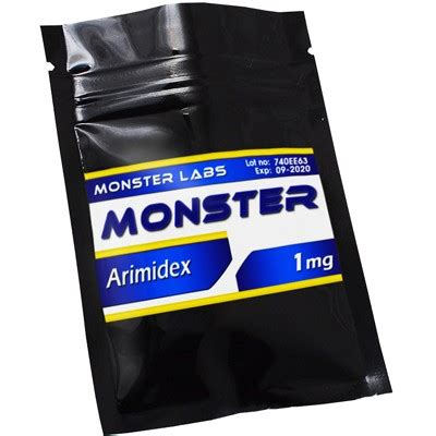 monster gear steroids for sale buy anabolic steroids