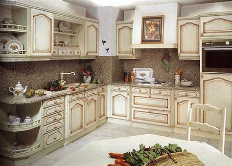 moderniser une cuisine cuisines en chêne cuisines en bois massif cuisines