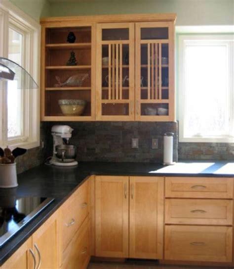 kitchen cabinet decor best 25 black quartz kitchen countertops ideas on 6688