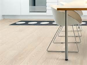 Easy Laminate Flooring