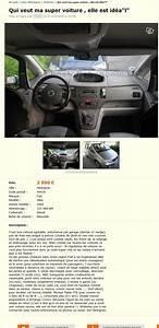 Fiat 500 Le Bon Coin : le bon coin pays de la loire voiture ~ Gottalentnigeria.com Avis de Voitures