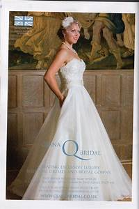 client coverage wedding ideas issue 127 november 2013 With photo and video coverage for wedding
