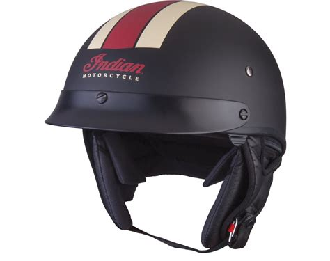 Steelbird Launch The Bang Helmet