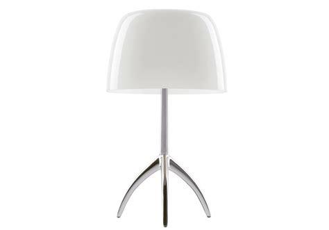 lumiere foscarini table lamp milia shop