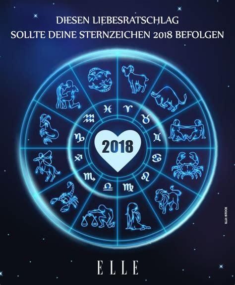 Sternzeichen Fisch Wann by 202 Best Sternzeichen Images On