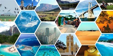 ¡Tierra de gracia! Las 8 maravillas venezolanas que ...