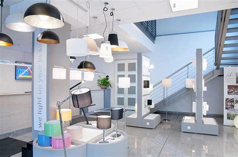 Ks Leuchten Essen by Beratungszentrum Licht Ks Licht Onlineshop Leuchten