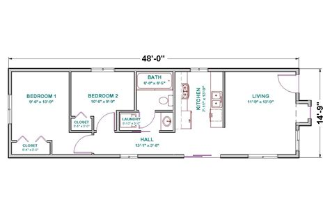 modular  lodge tlc modular homes
