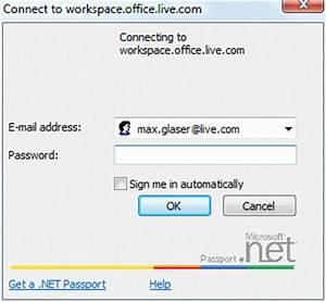 Workspace Login... Workspace Login