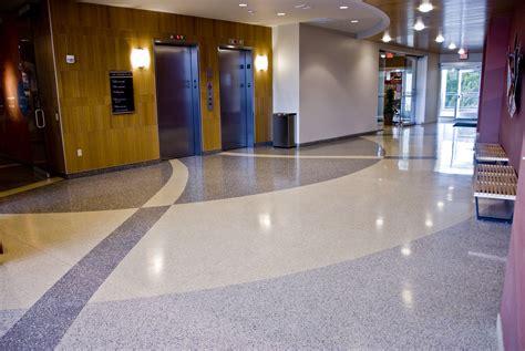 tile and floor decor carpet flooring comfy terrazzo flooring for floor decor