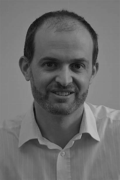Fisher Adam Hostile Journalists Relationships Ways Better