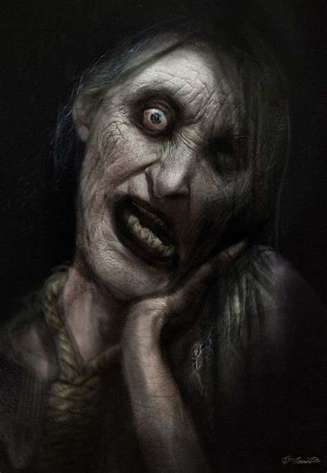42 best images about creepy on pinterest the stranger