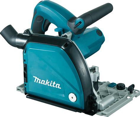 makita aluminium groove cutter power tool shop