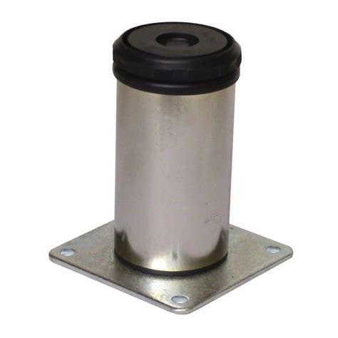 how are base kitchen cabinets meier camar 6 inch como leg plate mount chrome 552 8485