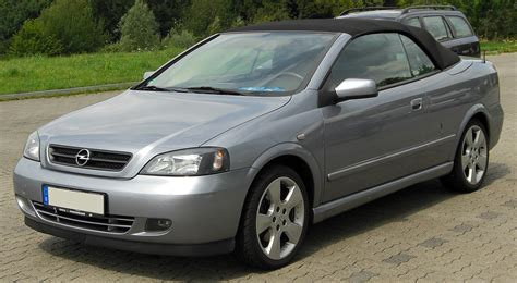 vauxhall astra 2001 2001 opel astra g coupe pictures information and specs