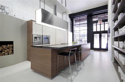 kitchen furniture nyc kitchen showrooms pedini kitchen showroom york city