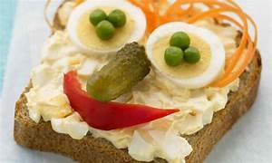 Schnelle Küche Für Kinder : schnelle rezepte f r hungrige kinder rezepte zenideen ~ Fotosdekora.club Haus und Dekorationen
