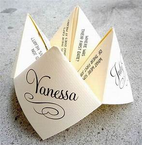 save your budget with fun and quirky wedding party games With wedding reception game ideas