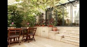 Hotel Mistral Paris : h tel montparnasse daguerre paris ~ Melissatoandfro.com Idées de Décoration