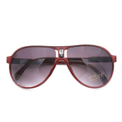 cool l shades for sale kids boys girls fashion anti uv sunglasses child shades