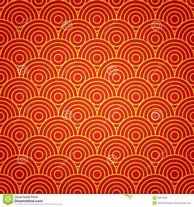 Chinese New Year Background Pattern | www.pixshark.com ...