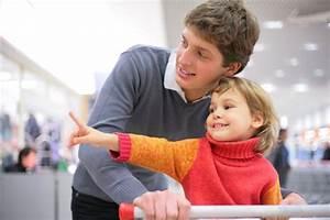 Einverständniserklärung Urlaub Kind Mit Mutter : zodiako enklas ir vaikai kaip auginti svarstykles delfi gyvenimas ~ Themetempest.com Abrechnung