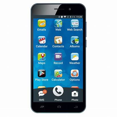 Smartphone Ordissimo Smartphones Smarphone 2gb 16gb 4g
