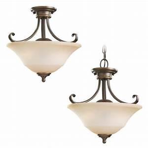 Menards Ceiling Fans With Lights Menards Lighting Fixtures Kitchen Lighting 2 Light 13