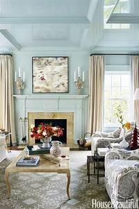 60, Best, Spring, Decorating, Ideas