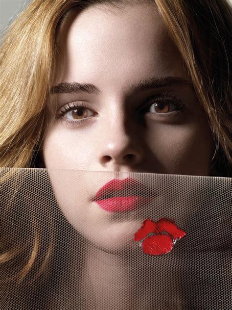India Horry Potter Emma Watson Top Hollywood Actress