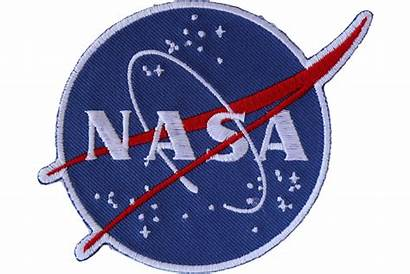 Nasa Patch Patches Novelty Embroidered Iron Thecheapplace