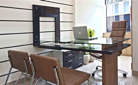orange room  studio   thot architects pvt