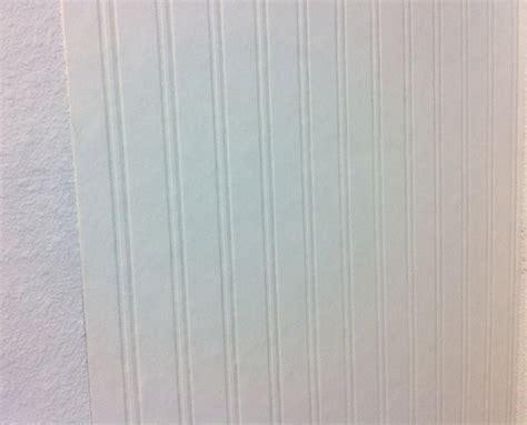 papier peint lambris meilleures images d inspiration