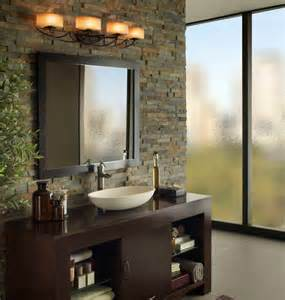 best bathroom lighting ideas bathroom lighting ideas