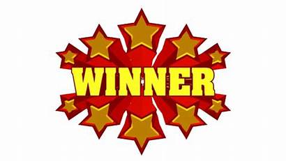 Winner Clipart Clip Transparent Giveaway Clipground Winners