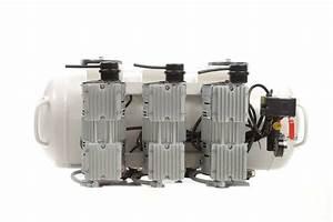 Air Compressor Parts  A Quick  U0026 Easy Guide