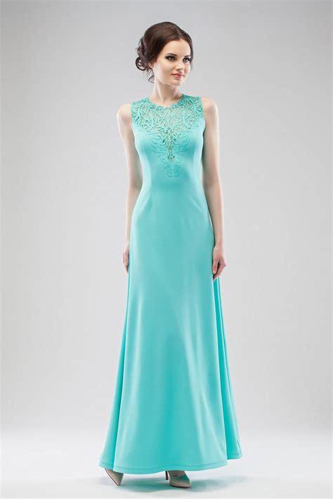 Купить вечернее платье на новый год в интернет магазине