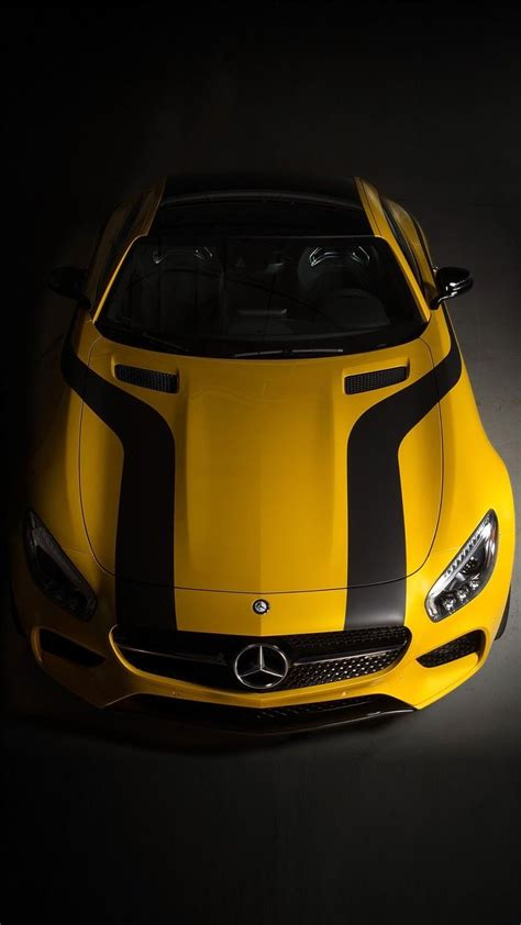 We have 78+ background pictures for you! Pin by Alvaro Rodríguez on cars. | Mercedes amg gt s, Mercedes amg, Mercedes benz amg