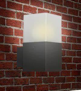 Wand Außenleuchten Led : ranex led wand au enleuchte aus aluminium und ~ A.2002-acura-tl-radio.info Haus und Dekorationen